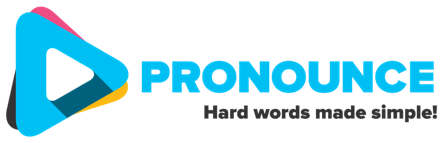 Pronounce How To Pronounce Every English Word Correctly Part 370